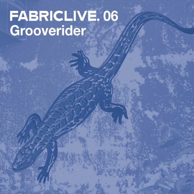 fabriclive06_grooverider_packshot